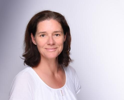 Dr. Ilka Markwort